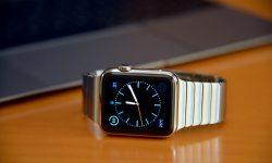 スマートウォッチ歴3年のボクがApple WatchよりAndroid Wearをオススメする3つの理由