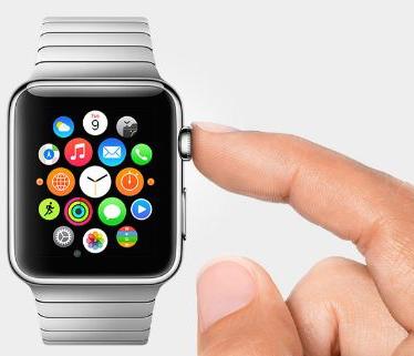 1日中使いこなすために。Apple Watchで電池を節約する6つのコツ。