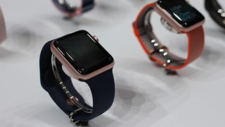 Apple Watchで電池を節約して1日以上バッテリー持ちを維持する改善方法