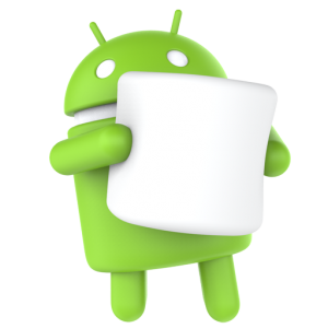 Android 6.0 Marshmallow 注目の3つの新機能!