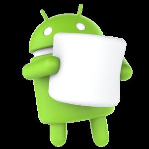 Android 6.0 Marshmallow 注目の3つの新機能!