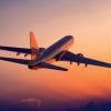 """鹿児島旅行記②:座席が足りない?飛行機の""""オーバーブッキング""""の謎。"""