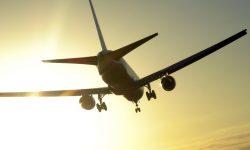 オーバーブッキングとは? 航空機で過剰予約が発生する謎と予約キャンセルを避けるコツ