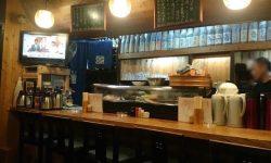 居酒屋TAMA(旧名:海老左衛門) – 鹿児島・指宿で地元料理と焼酎(酒)が最高に旨い居酒屋のススメ