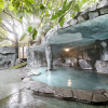 鹿児島旅行記④:ホテルで砂風呂が体験できる!「指宿フェニックスホテル」に泊まりました。