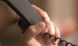 通話履歴集計 – Androidスマートフォンで過去の電話発着信を確認 料金分析もできる無料アプリ