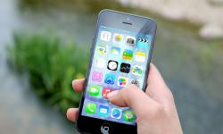iPhoneの着信が留守電になる時 確認したい4つの原因