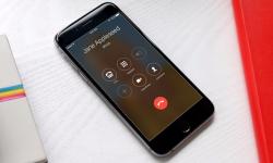 iPhoneの電話着信時にコール音が鳴らずに すぐ留守番電話に繋がる4つの原因と解決方法