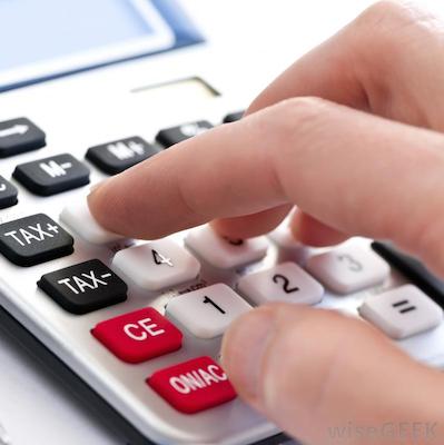 20代男が家計簿を習慣化して、お金に対する価値観が変わった3つのコト。
