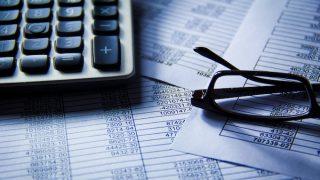 20代の社会人独身男が家計簿を習慣化して お金に対する価値観が変わった3つのコト