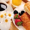 20代男社会人が、1日1食を継続している3つの理由。