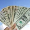 2015年9月のインデックス投資成績を公表します。