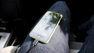 [Jailbreak] iOS 9.0.2のiPhone/iPadを脱獄する方法と注意点まとめ [Windows/Mac対応]