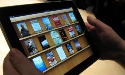 ボク流 iPad mini 2の利用用途ランキング タブレットはこんな使い方が便利