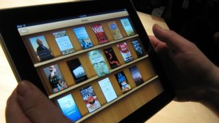 ボク流 iPad mini 2の利用用途ランキング! タブレットはこんな使い方が便利