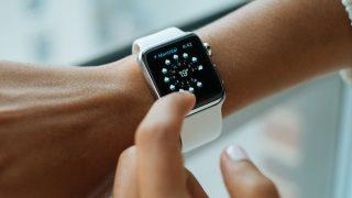 未来のスマートウォッチ進化系を妄想! 将来のApple Watch/Android Wearの使い方