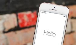 [iOS] パスコードを忘れたor電源が入らないiPhone/iPadをiTunesの強制復元で初期化する方法