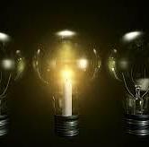 停電が発生!素人でもできる、原因の切り分け作業。