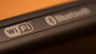 Bluetooth name in Settings – iOSで接続中のBluetooth端末を表示するJB App [要脱獄]