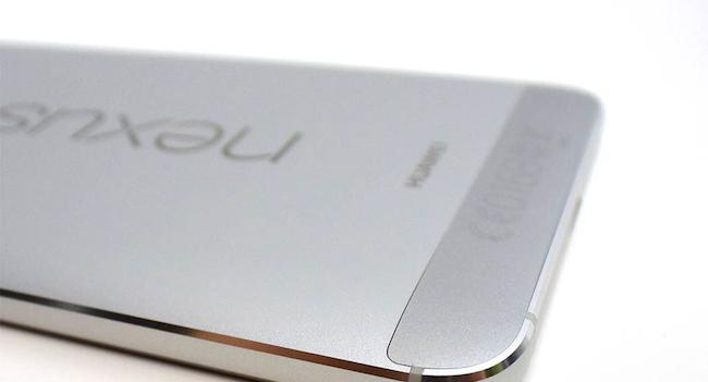 「開発者向けオプション」を表示してデベロッパーモードになる方法 [Android 6.0 Marshmallow/7.0 Nougat 共通]