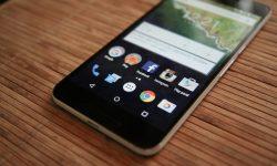 「開発者向けオプション」を表示してデベロッパーモードになる方法 [Android 6.0/7.0対応]