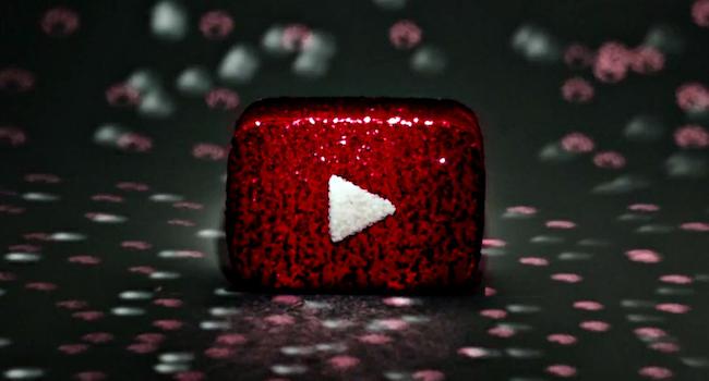 LISTEN ON REPEAT – YouTube動画をリピート再生する超カンタンな方法