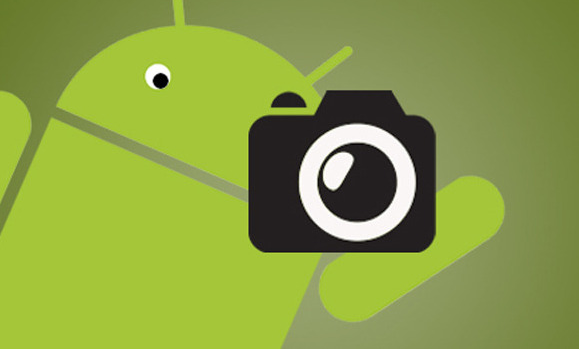 【Androidアプリ】スクリーンショットの通知バー表示を自動消去『UnnotifyMe』。