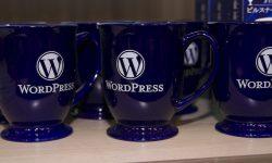 運営Webサイトやブログで設定した覚えのない見知らぬ広告が入る原因と解決方法 [WordPress]