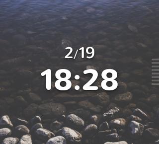4776_11