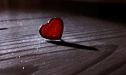 Heart is in – 彼氏/彼女にハートを送ろう! 手軽にパートナーと交流できるカップル向けアプリ