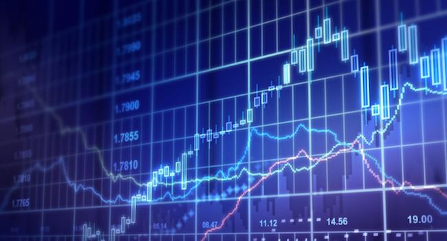 [iPhone] 株価アプリで5年・10年の長期間チャートを見る方法