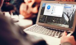 [Mac] Bluetoothに接続できず調子が悪い 4つの原因と解決方法
