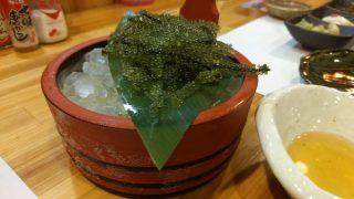 ちぬまん – 沖縄料理と三線の生演奏ライブが楽しめる! 恩納村でオキナワマリオットから近いお店