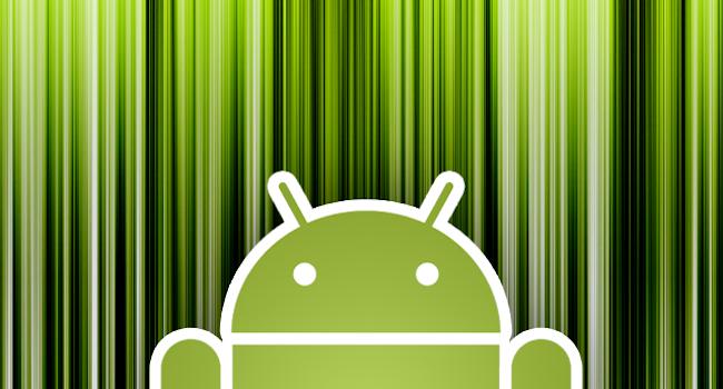 【Android】すべての通知履歴を永続的に保存「Notifications Logger」