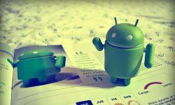 [Android] 提供元不明(非公式)アプリのインストール方法! Google Playにないapkを楽しもう