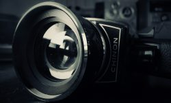 [Mac] QuickTime Playerで画面キャプチャ動画を撮影する方法(フルスクリーン/特定部分のみ)