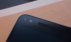 Light Manager – Androidの通知ランプの色を変化させる無料アプリ [非root]