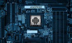 Android Beta Program – OTAで最新プレビュー版をNexus/Pixelへインストールする方法