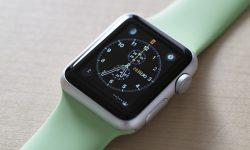 Apple WatchでAndroidの通知を確認する方法! iPhoneと2台持ちならIFTTTで対応できる