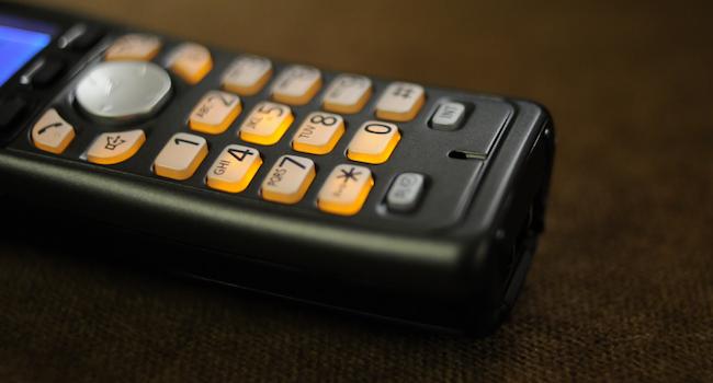 節約のため050番号を2ヶ月使ったボクが感じる、090番号の必要性