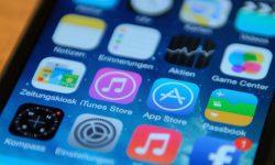 [脱獄不要] iPhone/iPadで不要な消せないプリインストールアプリをホーム画面から消す方法 [裏ワザ]