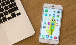 [iOS] iPhone/iPadのSafariで特定のWebサイトURLのみ閲覧アクセスを許可する機能制限方法