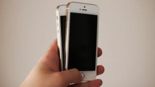 MVNO(格安SIM)は音声プランにすべきか、データプランにすべきか