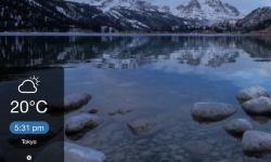 [Google Chrome] 新規タブをカスタマイズするオススメ無料拡張機能5選