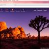 [Chrome] 新しいタブをカスタマイズ! 美しい画像や便利な機能を追加する無料オススメ拡張機能