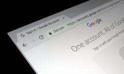 Webブラウザアプリのサイト閲覧履歴をすぐに消去するショートカットキー [Mac/Windows]