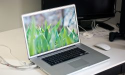 [Mac] QuickTime PlayerでiOS(iPhoneやiPad)画面を録画撮影するキャプチャ方法