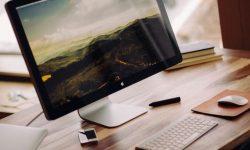 [Mac] 再起動してログインする時 自動で開始するアプリを設定する方法