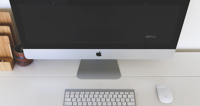 [Mac] プレビューで PDFパスワードを無料で解除する方法