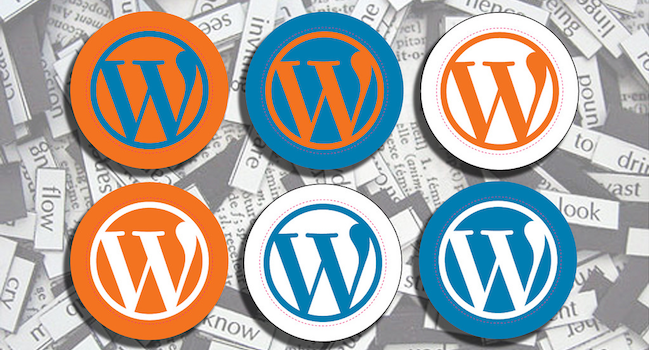WordPress 4.5 「HTTP エラー。」の原因と解決策